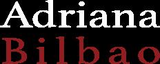 adriana-30